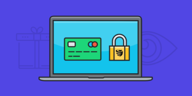 Cyber Monday: Common Threats and How to Protect Your Privacy